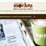 Mocha's Coffeehoue