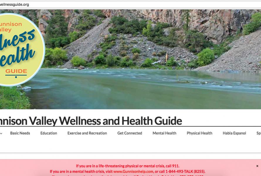 GV Wellness Guide